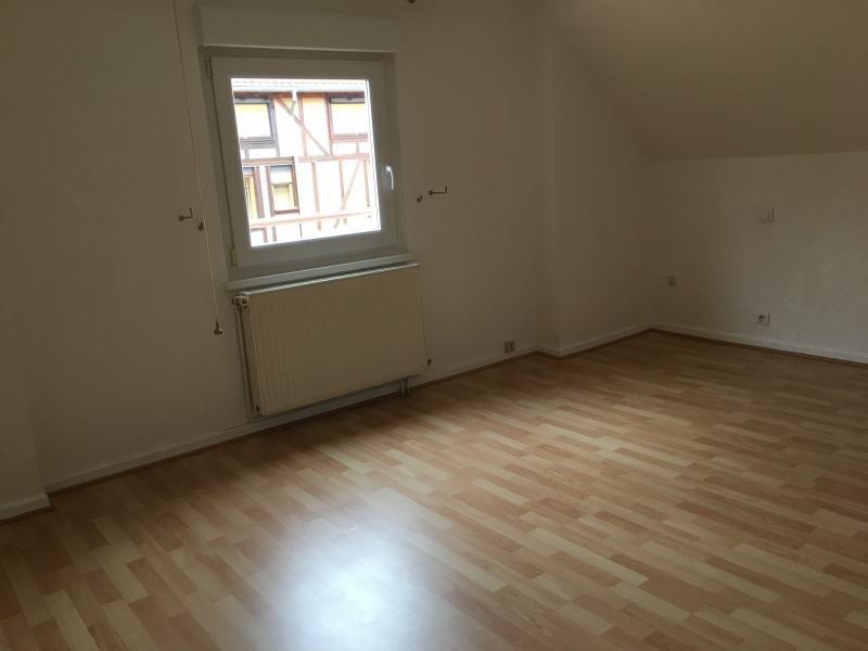 Rental house / villa Drusenheim 930€ CC - Picture 20