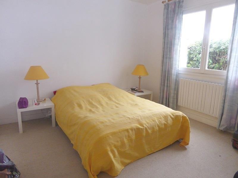 Sale house / villa Carnac 419800€ - Picture 3