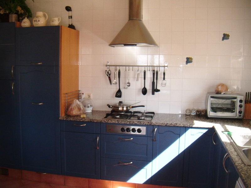 Vente maison / villa Roses mas fumats 630000€ - Photo 9