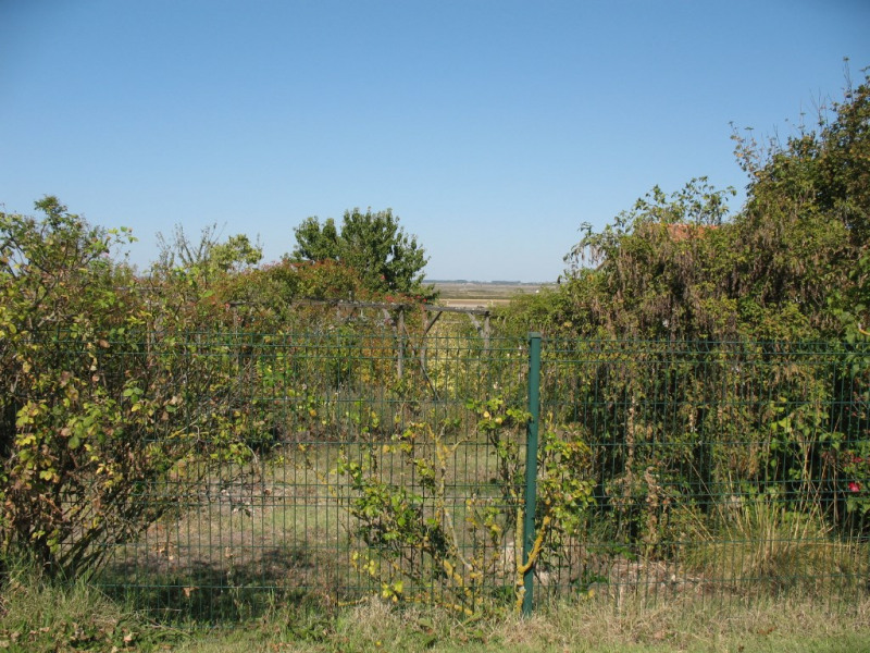 Sale site Etaules 57 500€ - Picture 4