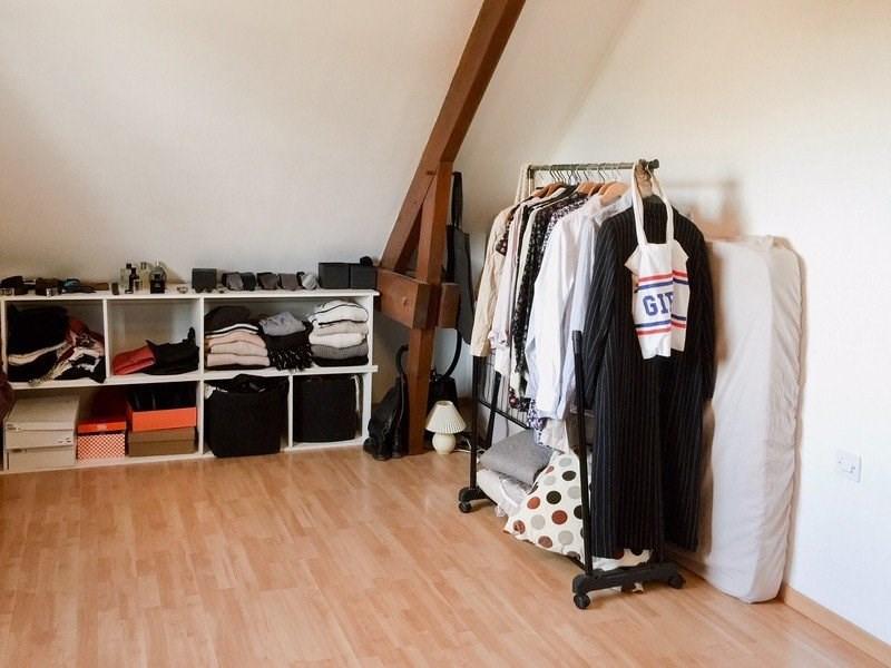 Sale house / villa Caen 234000€ - Picture 11