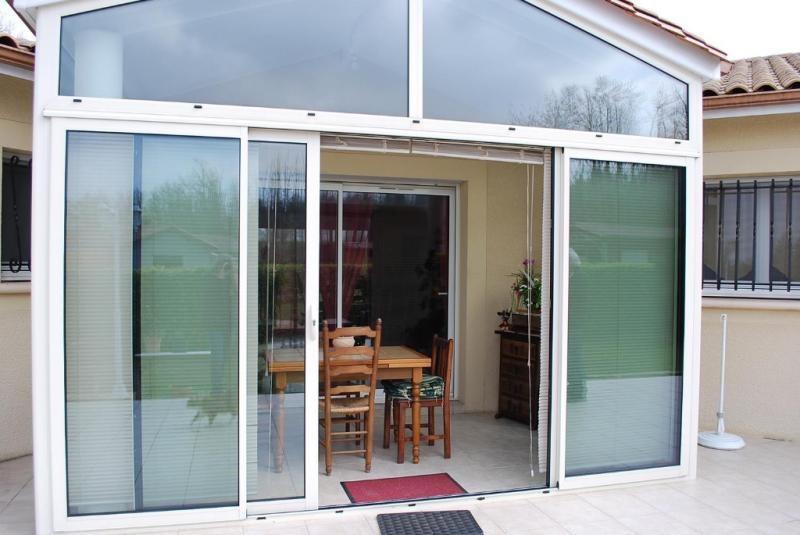 Vente maison / villa La chapelle aubareil 270300€ - Photo 18