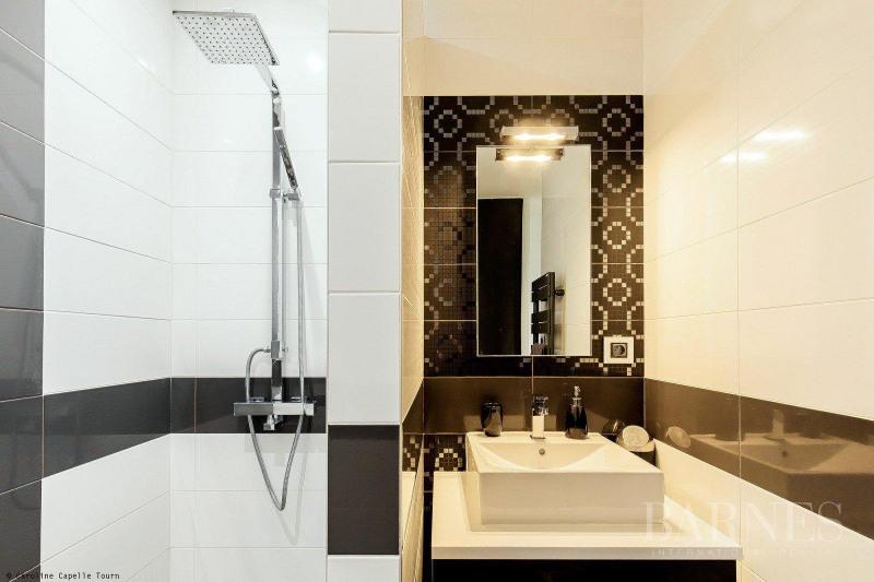 Deluxe sale house / villa Charbonnières-les-bains 2600000€ - Picture 5
