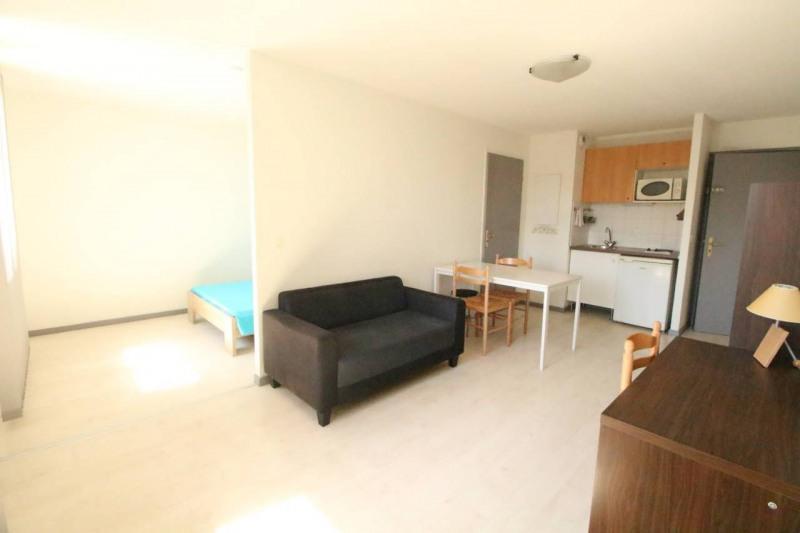 Location appartement Grenoble 601€ CC - Photo 2