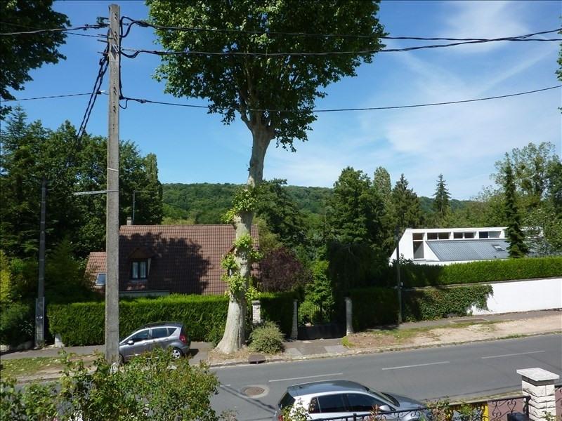 Vente maison / villa Bures sur yvette 480000€ - Photo 3