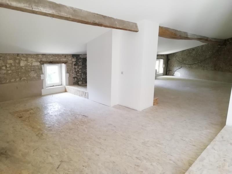 Vente maison / villa Semussac 169600€ - Photo 9