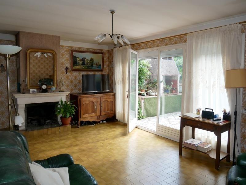 Sale house / villa Ceret 183000€ - Picture 3