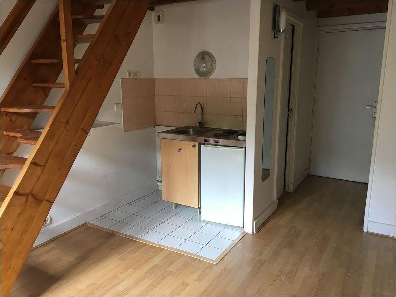 Location appartement Crosne 549€ CC - Photo 3