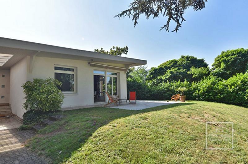 Deluxe sale house / villa Lyon 9ème 895000€ - Picture 12