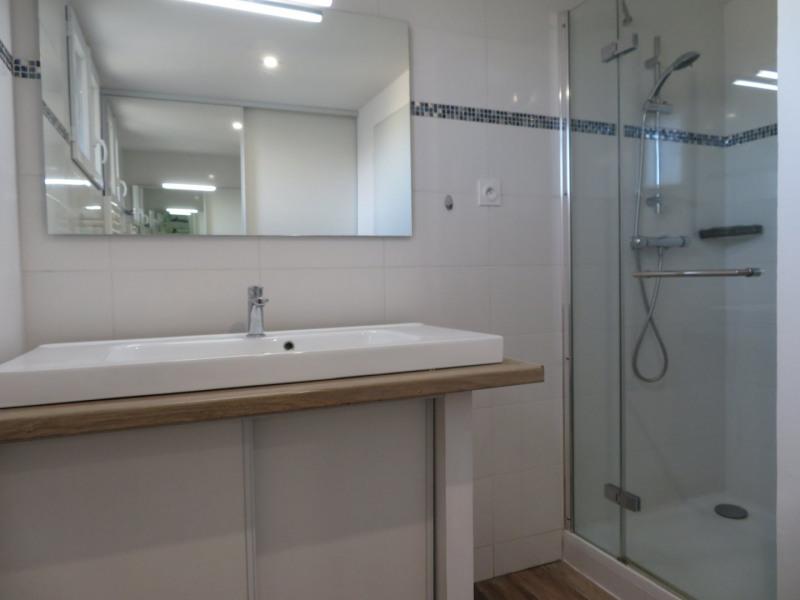 Alquiler  apartamento Boe 650€ +CH - Fotografía 7