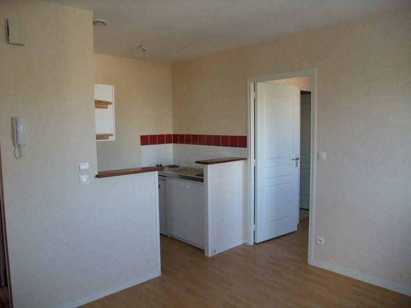 Revenda apartamento St lo 59900€ - Fotografia 1