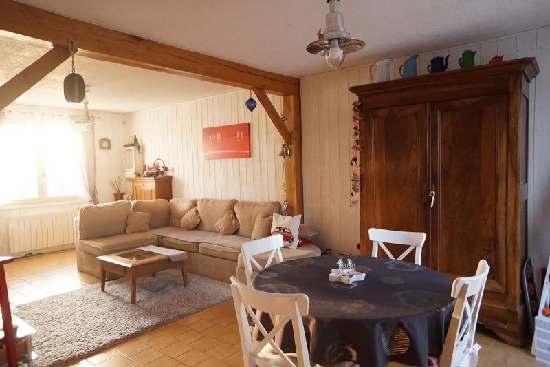 Vente maison / villa Rambouillet 249000€ - Photo 4