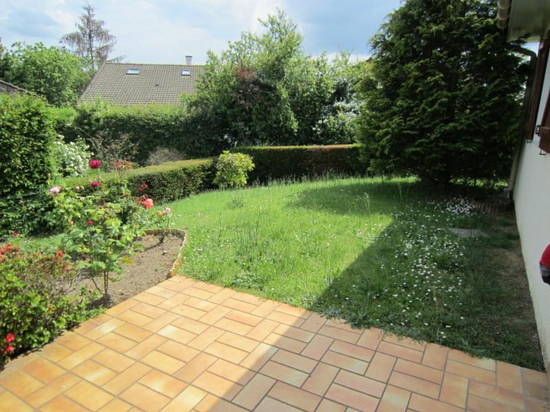 Vente maison / villa Longpont-sur-orge 317200€ - Photo 6