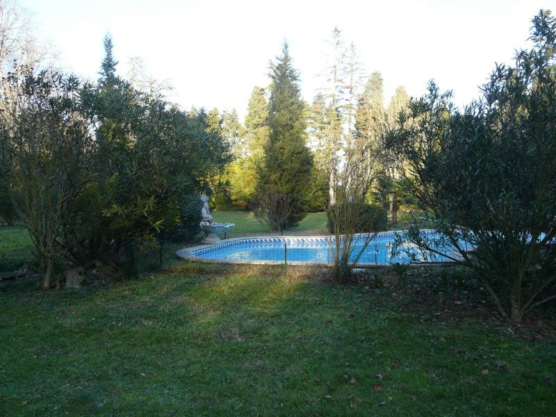 Deluxe sale house / villa Bram 997 000€ - Picture 2