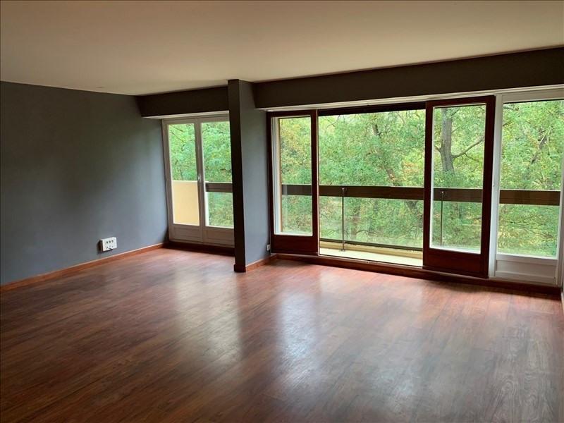 Revenda apartamento Maisons-laffitte 406000€ - Fotografia 1