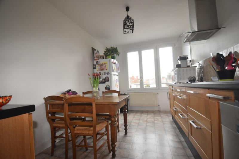 Vente appartement Paray le monial 99600€ - Photo 3