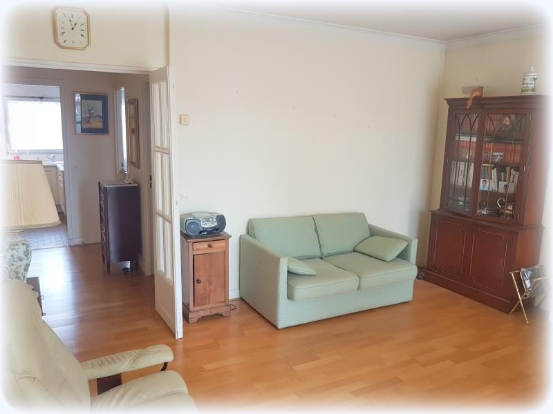 Vente appartement Livry gargan 168 000€ - Photo 6