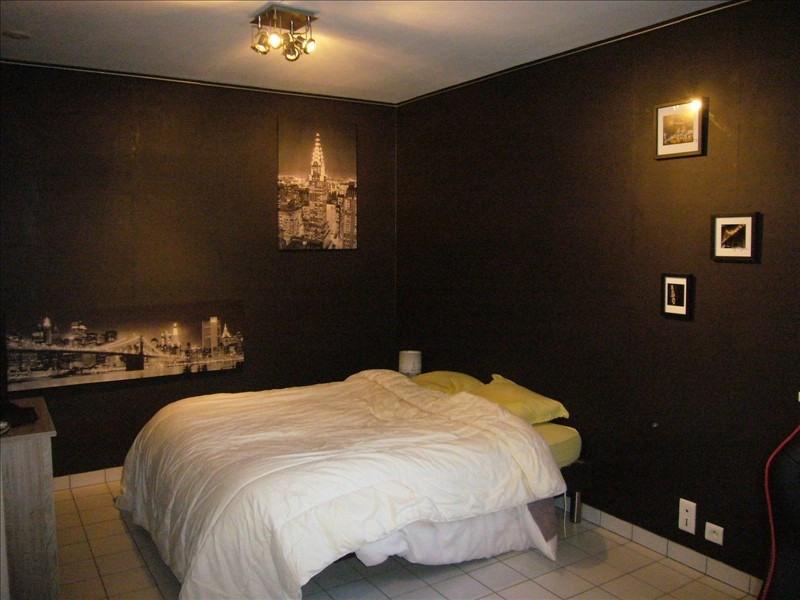 Vente appartement Saulcy-sur-meurthe 43100€ - Photo 3