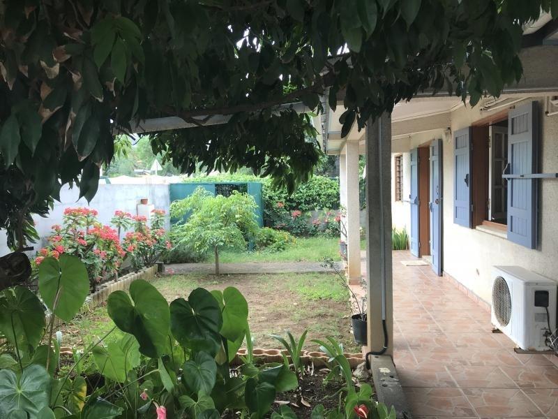 Sale house / villa L etang sale 262000€ - Picture 1