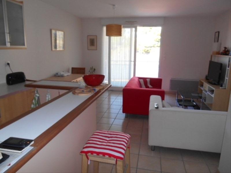 Sale apartment Port vendres 179000€ - Picture 4