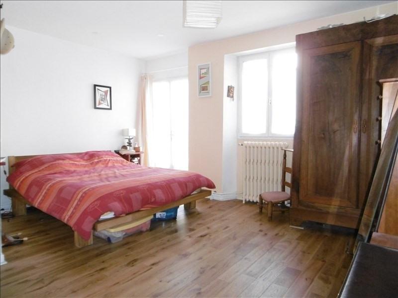 Sale house / villa Forges les bains 468000€ - Picture 3