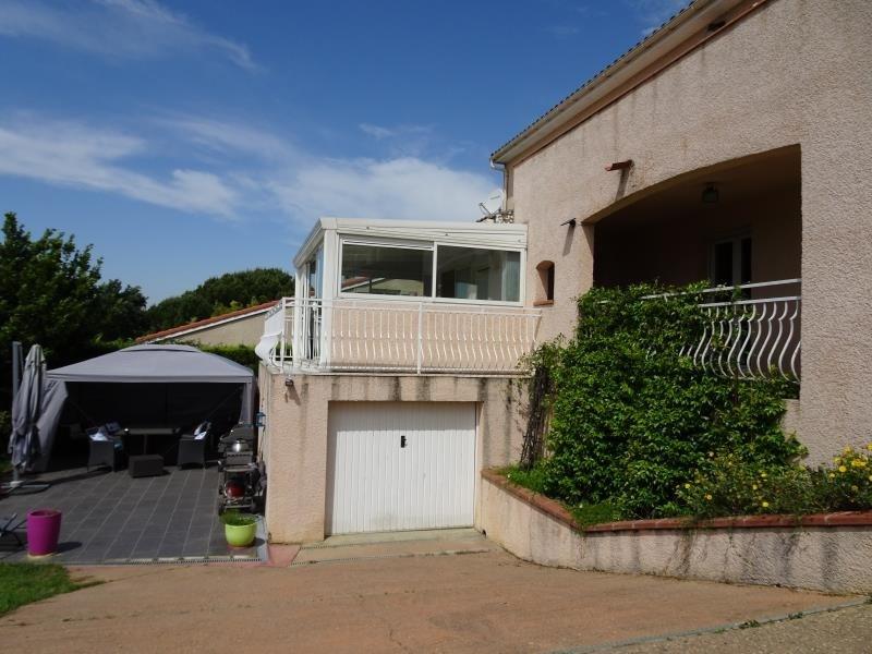 Alquiler  casa Aussonne 1800€ CC - Fotografía 6