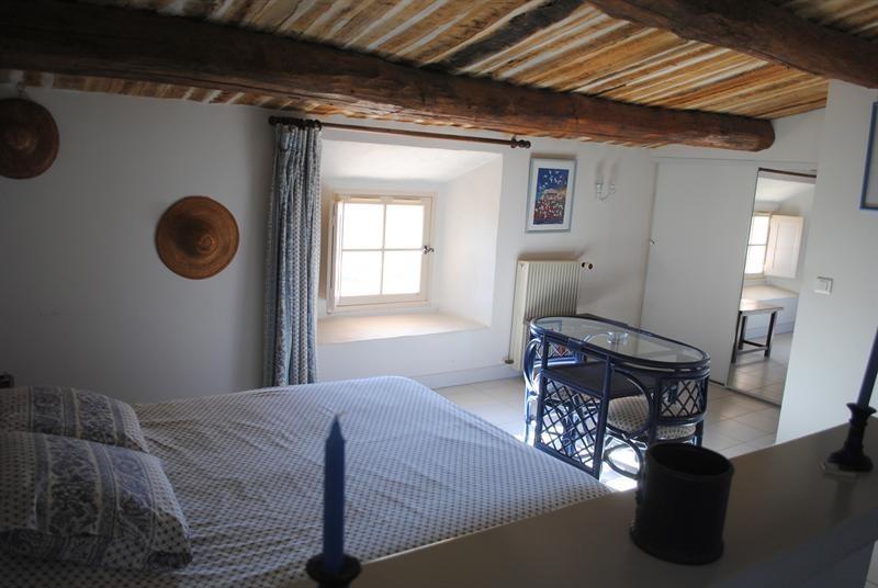 Deluxe sale house / villa Le canton de fayence 1690000€ - Picture 52