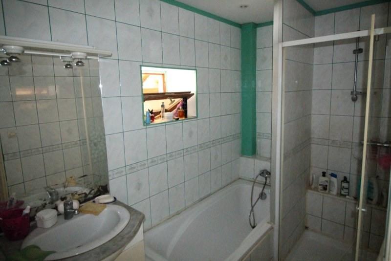 Vente maison / villa Morestel 140812€ - Photo 8