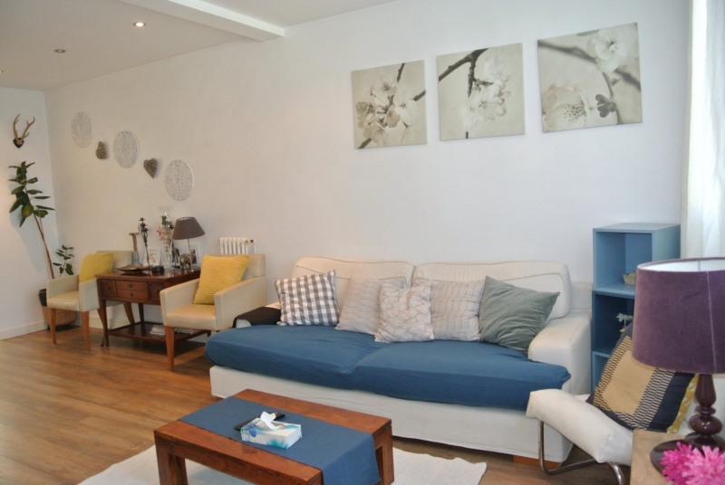 Vente maison / villa Villemomble 388500€ - Photo 9