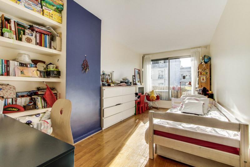 Vente appartement Paris 11ème 980000€ - Photo 7