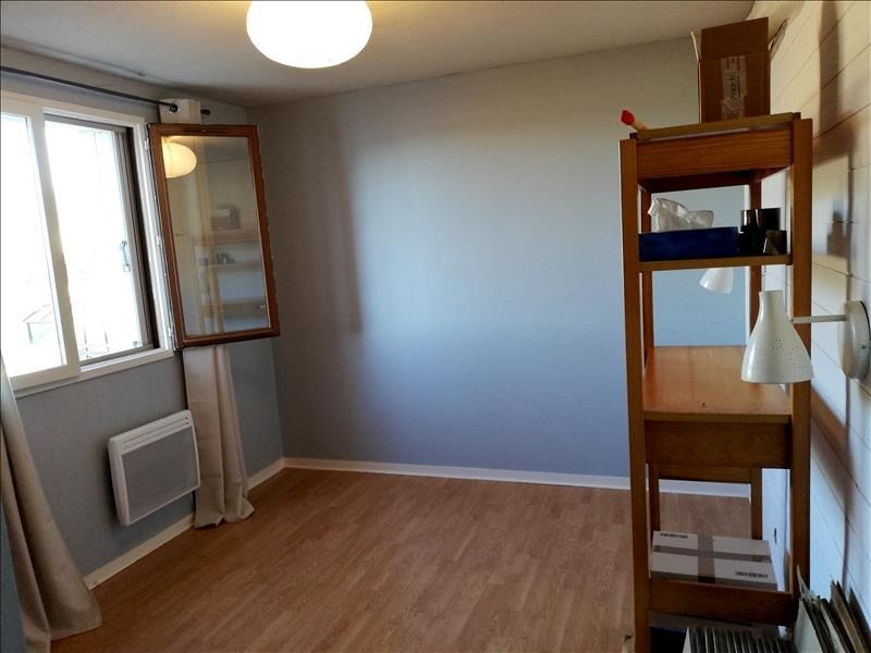 Vente appartement Chambery 228000€ - Photo 8