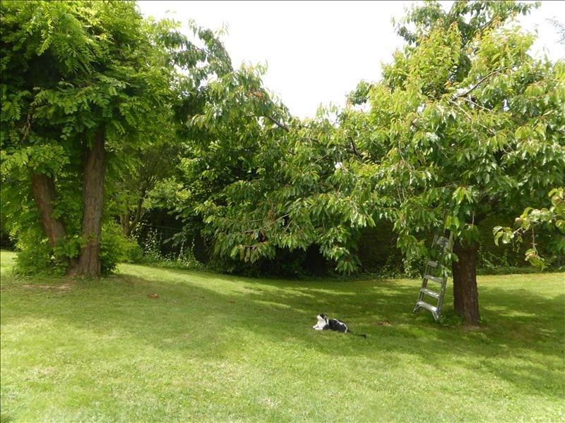 Vente de prestige maison / villa Berneuil sur aisne 352000€ - Photo 4