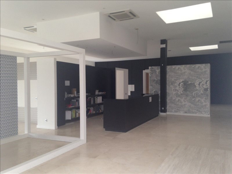 Rental empty room/storage Cabestany 3200€ CC - Picture 1