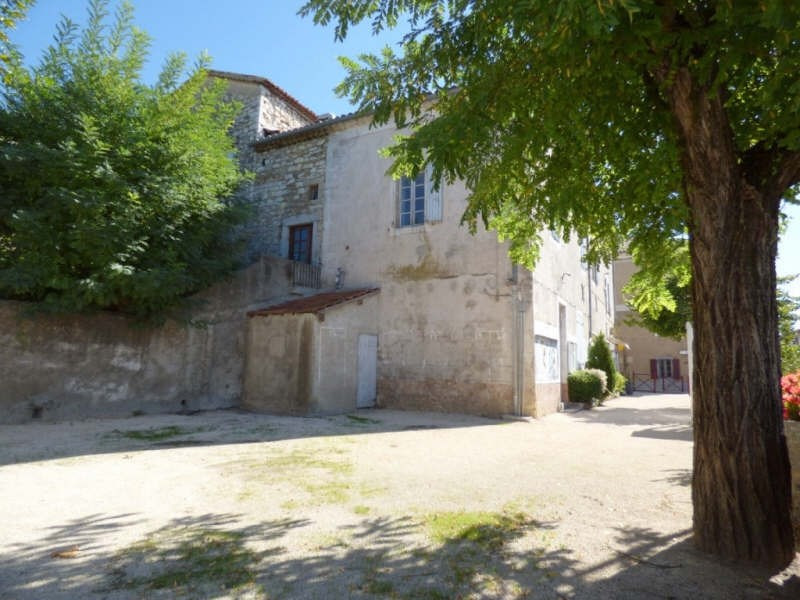 Investeringsproduct  huis St andre de cruzieres 140000€ - Foto 2