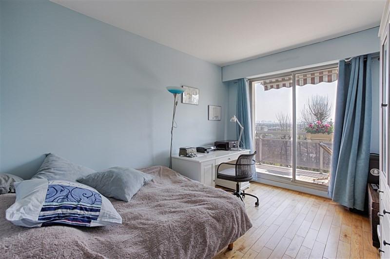 Vente appartement Le pecq 650000€ - Photo 9