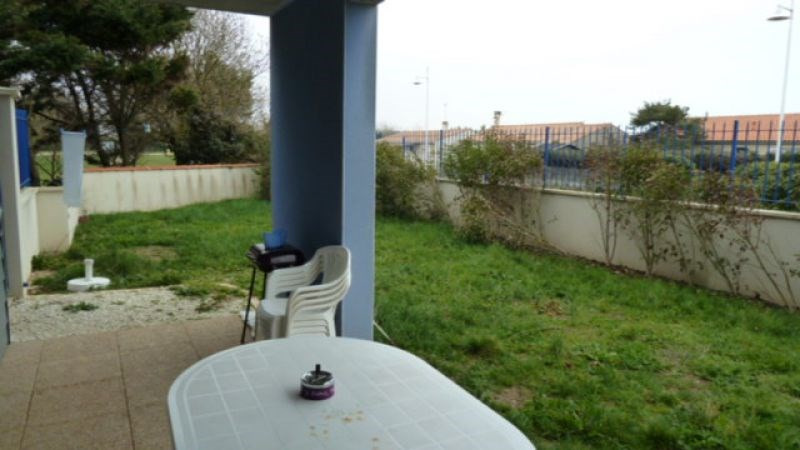 Vente appartement La rochelle 198 485€ - Photo 9