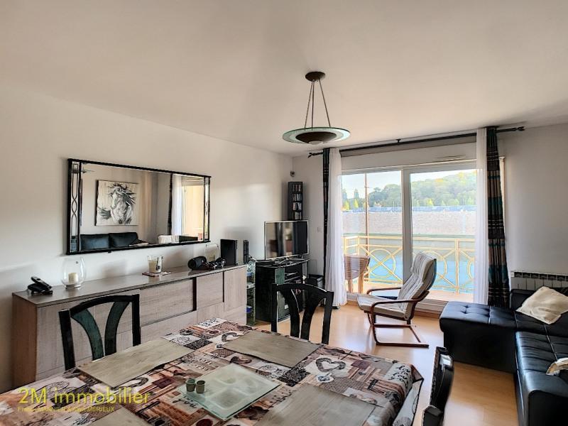 Rental apartment Melun 1200€ CC - Picture 10