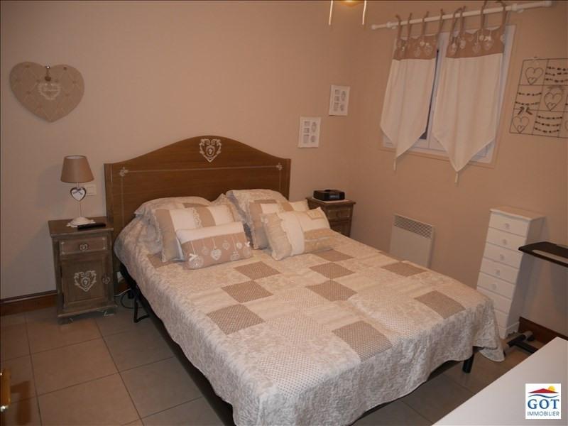 Verkoop  huis St laurent de la salanque 369000€ - Foto 6
