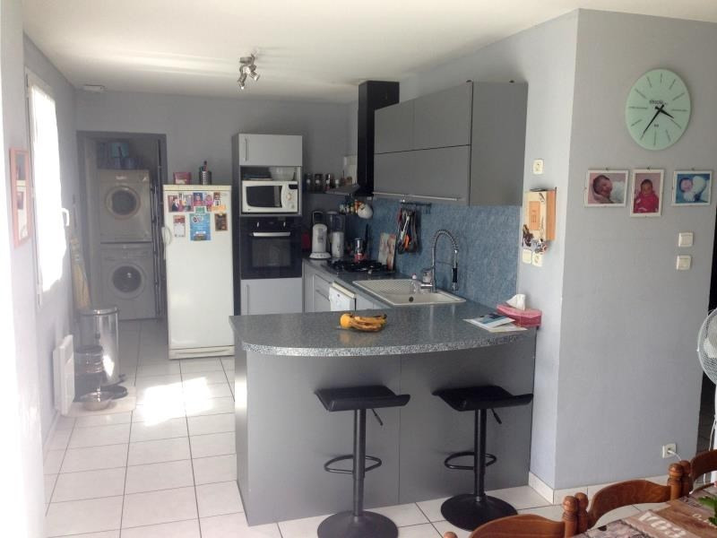 Vente maison / villa Onzain 169800€ - Photo 1