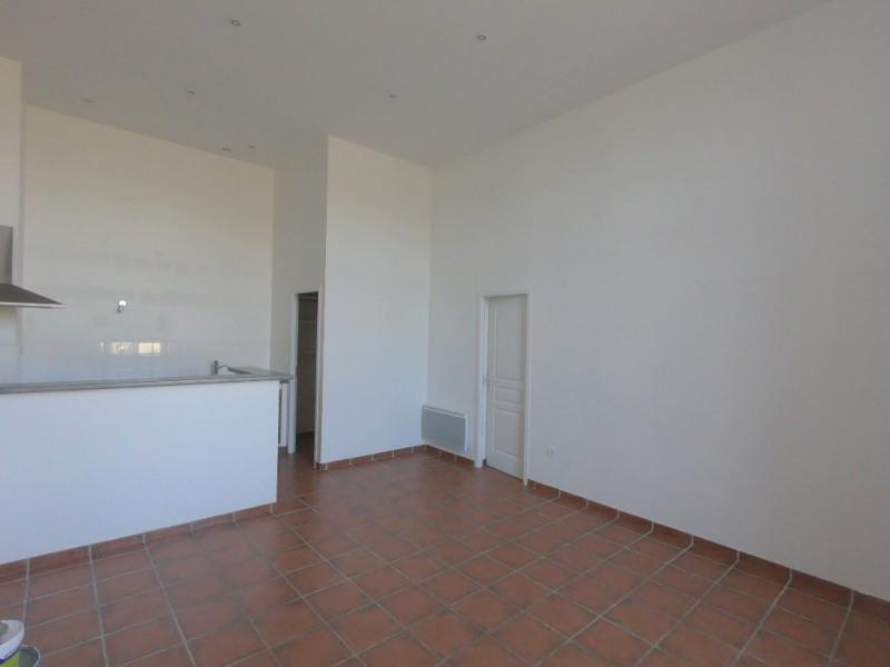Location appartement Les milles 1060€ CC - Photo 7