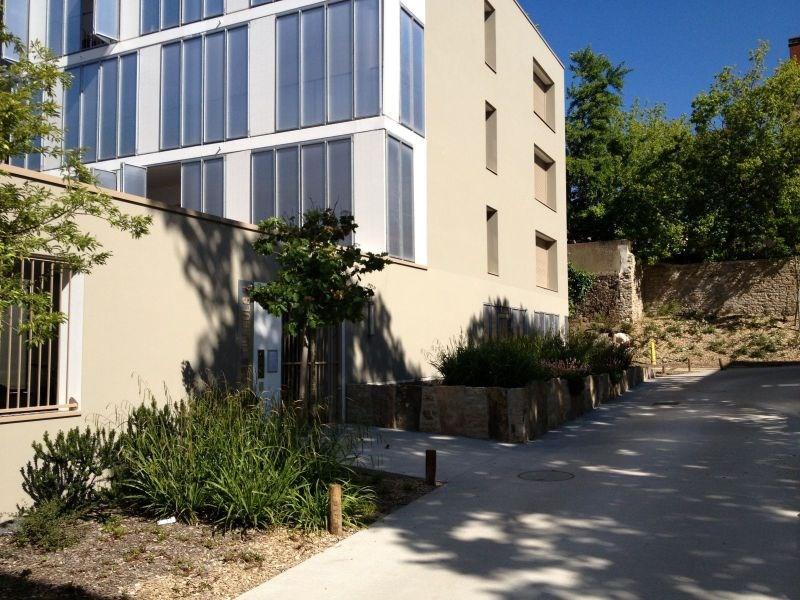 Location appartement Nantes 560€ CC - Photo 7