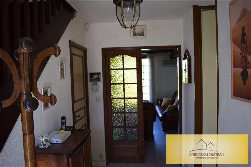 Sale house / villa Mantes la ville 219000€ - Picture 4