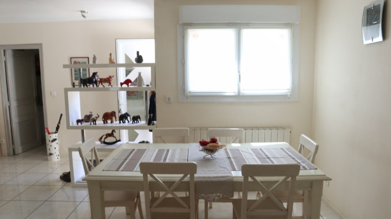 Vente maison / villa Saint paul les dax 294000€ - Photo 5