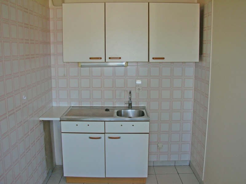 Location appartement Le puy en velay 247,79€ CC - Photo 5