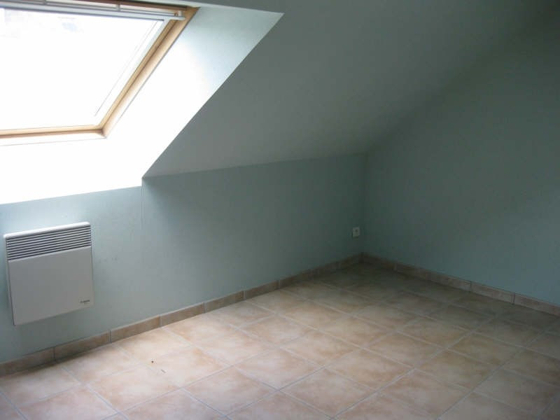 Rental apartment Moelan sur mer 454€ CC - Picture 5