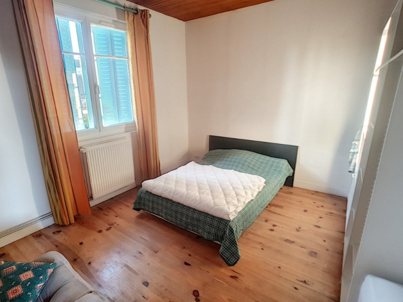 Vente maison / villa La rochette 489000€ - Photo 8