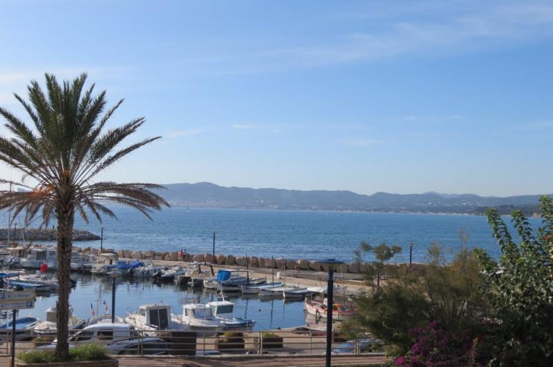 Vente maison / villa Saint cyr sur mer 220000€ - Photo 2
