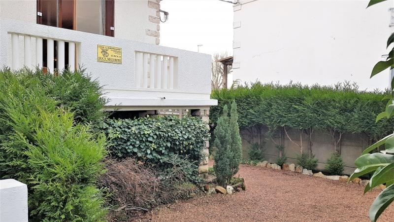 Sale house / villa Sucy en brie 490 000€ - Picture 6