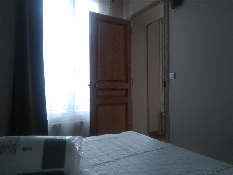 Location appartement Paris 18ème 865€ CC - Photo 4