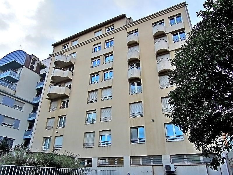 Rental apartment Toulouse 450€ CC - Picture 3